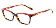 """Seleccione el menú """"COMPRAR"""" si desea comprar unas gafas de Etnia Barcelona o seleccione la herramienta """"ZOOM"""" si desea ampliar la foto Jena18-HVRD."""