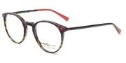 """Seleccione el menú """"COMPRAR"""" si desea comprar unas gafas de Etnia Barcelona o seleccione la herramienta """"ZOOM"""" si desea ampliar la foto JordaanEye-HVRD."""