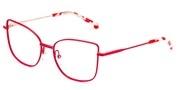 """Seleccione el menú """"COMPRAR"""" si desea comprar unas gafas de Etnia Barcelona o seleccione la herramienta """"ZOOM"""" si desea ampliar la foto Juneau-RDBE."""