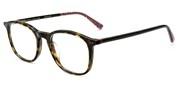 """Seleccione el menú """"COMPRAR"""" si desea comprar unas gafas de Etnia Barcelona o seleccione la herramienta """"ZOOM"""" si desea ampliar la foto Kallio-HVRD."""
