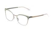 """Seleccione el menú """"COMPRAR"""" si desea comprar unas gafas de Etnia Barcelona o seleccione la herramienta """"ZOOM"""" si desea ampliar la foto Kemi-GRGD."""
