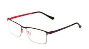 """Seleccione el menú """"COMPRAR"""" si desea comprar unas gafas de Etnia Barcelona o seleccione la herramienta """"ZOOM"""" si desea ampliar la foto Kiel-GYRD."""