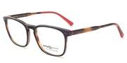 """Seleccione el menú """"COMPRAR"""" si desea comprar unas gafas de Etnia Barcelona o seleccione la herramienta """"ZOOM"""" si desea ampliar la foto KitsilanoEye-HVRD."""