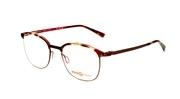"""Seleccione el menú """"COMPRAR"""" si desea comprar unas gafas de Etnia Barcelona o seleccione la herramienta """"ZOOM"""" si desea ampliar la foto KOBLENZ-HVRD."""