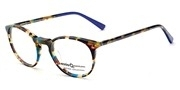 """Seleccione el menú """"COMPRAR"""" si desea comprar unas gafas de Etnia Barcelona o seleccione la herramienta """"ZOOM"""" si desea ampliar la foto KREUZBERG-HVBL."""