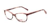 """Seleccione el menú """"COMPRAR"""" si desea comprar unas gafas de Etnia Barcelona o seleccione la herramienta """"ZOOM"""" si desea ampliar la foto Kyoto-PKBR."""
