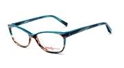"""Seleccione el menú """"COMPRAR"""" si desea comprar unas gafas de Etnia Barcelona o seleccione la herramienta """"ZOOM"""" si desea ampliar la foto Kyoto-TQHV."""