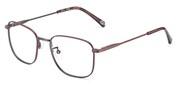 """Seleccione el menú """"COMPRAR"""" si desea comprar unas gafas de Etnia Barcelona o seleccione la herramienta """"ZOOM"""" si desea ampliar la foto Lech-GYRD."""