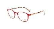 """Seleccione el menú """"COMPRAR"""" si desea comprar unas gafas de Etnia Barcelona o seleccione la herramienta """"ZOOM"""" si desea ampliar la foto Leiden-RDLE."""