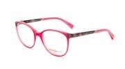 """Seleccione el menú """"COMPRAR"""" si desea comprar unas gafas de Etnia Barcelona o seleccione la herramienta """"ZOOM"""" si desea ampliar la foto Leira-RDLE."""