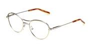 """Seleccione el menú """"COMPRAR"""" si desea comprar unas gafas de Etnia Barcelona o seleccione la herramienta """"ZOOM"""" si desea ampliar la foto Lida-SLYW."""