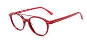 """Seleccione el menú """"COMPRAR"""" si desea comprar unas gafas de Etnia Barcelona o seleccione la herramienta """"ZOOM"""" si desea ampliar la foto Liege-RD."""