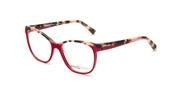 """Seleccione el menú """"COMPRAR"""" si desea comprar unas gafas de Etnia Barcelona o seleccione la herramienta """"ZOOM"""" si desea ampliar la foto Lille-RDHV."""