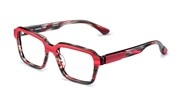 """Seleccione el menú """"COMPRAR"""" si desea comprar unas gafas de Etnia Barcelona o seleccione la herramienta """"ZOOM"""" si desea ampliar la foto Livorno-HVRD."""