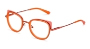 """Seleccione el menú """"COMPRAR"""" si desea comprar unas gafas de Etnia Barcelona o seleccione la herramienta """"ZOOM"""" si desea ampliar la foto Lovaina-BRPK."""