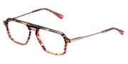 """Seleccione el menú """"COMPRAR"""" si desea comprar unas gafas de Etnia Barcelona o seleccione la herramienta """"ZOOM"""" si desea ampliar la foto Lucca-HVRD."""