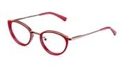 """Seleccione el menú """"COMPRAR"""" si desea comprar unas gafas de Etnia Barcelona o seleccione la herramienta """"ZOOM"""" si desea ampliar la foto Lyss-RDBR."""