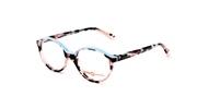 """Seleccione el menú """"COMPRAR"""" si desea comprar unas gafas de Etnia Barcelona o seleccione la herramienta """"ZOOM"""" si desea ampliar la foto MAIA-PKBL."""