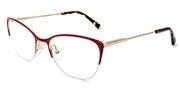 """Seleccione el menú """"COMPRAR"""" si desea comprar unas gafas de Etnia Barcelona o seleccione la herramienta """"ZOOM"""" si desea ampliar la foto MALBORK-RDGD."""