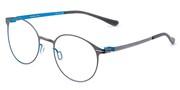 """Seleccione el menú """"COMPRAR"""" si desea comprar unas gafas de Etnia Barcelona o seleccione la herramienta """"ZOOM"""" si desea ampliar la foto Malmo18-GYBL."""