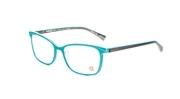 """Seleccione el menú """"COMPRAR"""" si desea comprar unas gafas de Etnia Barcelona o seleccione la herramienta """"ZOOM"""" si desea ampliar la foto Mantova-TQGY."""