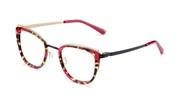 """Seleccione el menú """"COMPRAR"""" si desea comprar unas gafas de Etnia Barcelona o seleccione la herramienta """"ZOOM"""" si desea ampliar la foto Marsala-HVBK."""