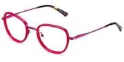 """Seleccione el menú """"COMPRAR"""" si desea comprar unas gafas de Etnia Barcelona o seleccione la herramienta """"ZOOM"""" si desea ampliar la foto Mesina-RDFU."""