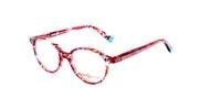 """Seleccione el menú """"COMPRAR"""" si desea comprar unas gafas de Etnia Barcelona o seleccione la herramienta """"ZOOM"""" si desea ampliar la foto MIKA-RDTQ."""