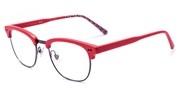 """Seleccione el menú """"COMPRAR"""" si desea comprar unas gafas de Etnia Barcelona o seleccione la herramienta """"ZOOM"""" si desea ampliar la foto MileEndEye-RDBL."""