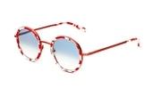 """Seleccione el menú """"COMPRAR"""" si desea comprar unas gafas de Etnia Barcelona o seleccione la herramienta """"ZOOM"""" si desea ampliar la foto Miramar-RDTQ."""