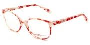 """Seleccione el menú """"COMPRAR"""" si desea comprar unas gafas de Etnia Barcelona o seleccione la herramienta """"ZOOM"""" si desea ampliar la foto Mislow-RDWH."""
