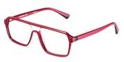"""Seleccione el menú """"COMPRAR"""" si desea comprar unas gafas de Etnia Barcelona o seleccione la herramienta """"ZOOM"""" si desea ampliar la foto Monterrey-RDCL."""