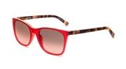 """Seleccione el menú """"COMPRAR"""" si desea comprar unas gafas de Etnia Barcelona o seleccione la herramienta """"ZOOM"""" si desea ampliar la foto Montsio-RDHV."""