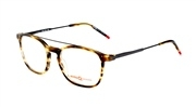 """Seleccione el menú """"COMPRAR"""" si desea comprar unas gafas de Etnia Barcelona o seleccione la herramienta """"ZOOM"""" si desea ampliar la foto MONZA-HVRD."""