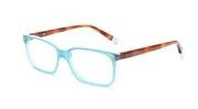 """Seleccione el menú """"COMPRAR"""" si desea comprar unas gafas de Etnia Barcelona o seleccione la herramienta """"ZOOM"""" si desea ampliar la foto Murphy-TQHV."""