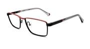 """Seleccione el menú """"COMPRAR"""" si desea comprar unas gafas de Etnia Barcelona o seleccione la herramienta """"ZOOM"""" si desea ampliar la foto NAMUR-RDBK."""