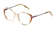 """Seleccione el menú """"COMPRAR"""" si desea comprar unas gafas de Etnia Barcelona o seleccione la herramienta """"ZOOM"""" si desea ampliar la foto Nancy-WHBR."""