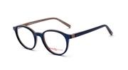 """Seleccione el menú """"COMPRAR"""" si desea comprar unas gafas de Etnia Barcelona o seleccione la herramienta """"ZOOM"""" si desea ampliar la foto Nara-BLBR."""