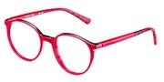 """Seleccione el menú """"COMPRAR"""" si desea comprar unas gafas de Etnia Barcelona o seleccione la herramienta """"ZOOM"""" si desea ampliar la foto Nara19-RDBK."""