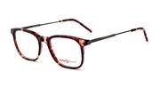 """Seleccione el menú """"COMPRAR"""" si desea comprar unas gafas de Etnia Barcelona o seleccione la herramienta """"ZOOM"""" si desea ampliar la foto Newcastle-RDHV."""