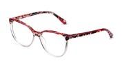 """Seleccione el menú """"COMPRAR"""" si desea comprar unas gafas de Etnia Barcelona o seleccione la herramienta """"ZOOM"""" si desea ampliar la foto Nimega-RDGY."""