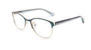 """Seleccione el menú """"COMPRAR"""" si desea comprar unas gafas de Etnia Barcelona o seleccione la herramienta """"ZOOM"""" si desea ampliar la foto NORDEN-TQGD."""