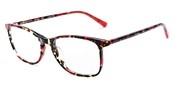 """Seleccione el menú """"COMPRAR"""" si desea comprar unas gafas de Etnia Barcelona o seleccione la herramienta """"ZOOM"""" si desea ampliar la foto Norrebro-HVRD."""