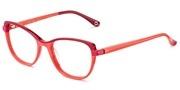 """Seleccione el menú """"COMPRAR"""" si desea comprar unas gafas de Etnia Barcelona o seleccione la herramienta """"ZOOM"""" si desea ampliar la foto NotreDame-RDCO."""