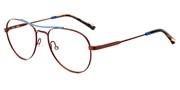 """Seleccione el menú """"COMPRAR"""" si desea comprar unas gafas de Etnia Barcelona o seleccione la herramienta """"ZOOM"""" si desea ampliar la foto Olaf-BRBL."""