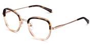 """Seleccione el menú """"COMPRAR"""" si desea comprar unas gafas de Etnia Barcelona o seleccione la herramienta """"ZOOM"""" si desea ampliar la foto Olbia-HVPK."""