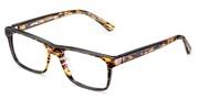 """Seleccione el menú """"COMPRAR"""" si desea comprar unas gafas de Etnia Barcelona o seleccione la herramienta """"ZOOM"""" si desea ampliar la foto Ontario-HVBK."""