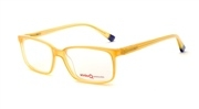 """Seleccione el menú """"COMPRAR"""" si desea comprar unas gafas de Etnia Barcelona o seleccione la herramienta """"ZOOM"""" si desea ampliar la foto Ottawa-YWBL."""