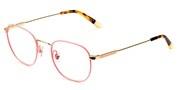 """Seleccione el menú """"COMPRAR"""" si desea comprar unas gafas de Etnia Barcelona o seleccione la herramienta """"ZOOM"""" si desea ampliar la foto OttensenEye-PKGD."""