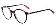 """Seleccione el menú """"COMPRAR"""" si desea comprar unas gafas de Etnia Barcelona o seleccione la herramienta """"ZOOM"""" si desea ampliar la foto PearlDistrictEye-LERD."""